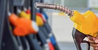 Empresa de combustíveis consegue afastar multa por não contratar químico