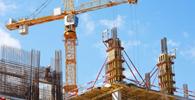 Consumidora consegue suspender parcelas de apartamento com obras paralisadas
