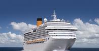 Contratação de camareiro em cruzeiro internacional será regida por legislação brasileira