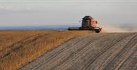 Publicado acórdão do STJ com importante precedente sobre recuperação judicial de produtor rural
