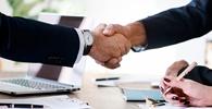 Advogada detalha uso da arbitragem como alternativa na resolução de conflitos