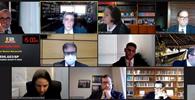 Histórico: STJ afasta regime fechado a presos em SP por tráfico privilegiado