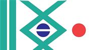 Instituto de Direito Comparado Brasil-Japão realiza evento sobre Propriedade Intelectual