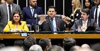 Congresso elege novos integrantes para o Conselho de Comunicação Social