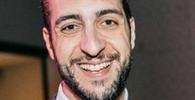 Pedro Beretta é o novo sócio de Höfling Sociedade de Advogados