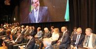 Brasil tem 14 mil obras paralisadas; Judiciário lança programa para retomada