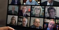 """STF define o que é """"erro grosseiro"""" para responsabilizar agentes públicos"""