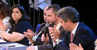 OAB/SP aprova enunciados em defesa da JT e do ministério do Trabalho