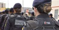 Lei de Itu/SP que altera denominação de Guarda Municipal é inconstitucional