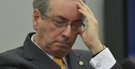 Inquérito vai apurar compra de apoio para eleição de Eduardo Cunha à presidência da Câmara