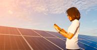 Escritório lança grupo para aumentar o protagonismo feminino no setor de energia