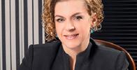 Teresa Arruda Alvim: decisão do STF sobre terceirização impactará mercado de trabalho positivamente