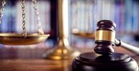 TJ/SP: Credor titular de hipoteca judiciária tem crédito classificado como garantia real