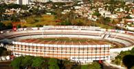 Botafogo de Ribeirão Preto assina Escritura de Direito de Superfície do Estádio Santa Cruz