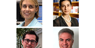 Webinar - Regime emergencial em Contratos, Governança e Antitruste no PL 1179/2020 e pós-crise