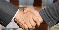 Advogado defende diálogo para renegociação de contratos devido à pandemia