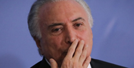 TRF-1 desbloqueia bens do ex-presidente Michel Temer