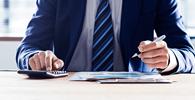 Desembargador do TJ/SP permite que advogado execute honorários de forma autônoma
