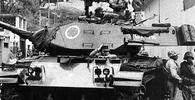 """ABRAT divulga manifesto contra o golpe de 1964: """"Não se comemora a barbárie"""""""