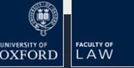 Estagiárias de Silveiro Advogados competem na Oxford Intellectual Property Moot