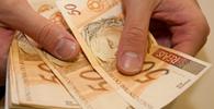 Empresa que rescindiu contrato ad exitum deve pagar honorários advocatícios a escritório