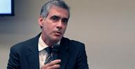 """Ministro Schietti critica atuação do governo Federal na pandemia: """"país (des)governado"""""""