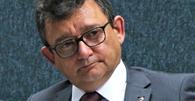 Coordenador da Lava Jato na PGR deixa o cargo