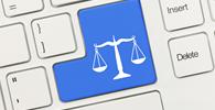 TJ/MA adota intimação eletrônica de advogados em processos do PJe