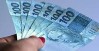Restituição do imposto de renda é impenhorável, decide TJ/SP