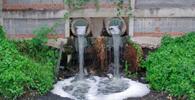 STF: Serviços de saneamento básico podem ser prestados por empresas privadas