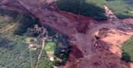 TJ/MG cria comitê para gestão de assuntos emergenciais após tragédia em Brumadinho