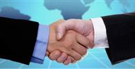 Almeida Guilherme Advogados Associados conta com mais parceiros em diversas áreas