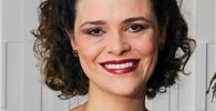 Cascione Pulino Boulos Advogados investe em Direito Público e traz referência do mercado