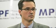 CNMP investigará procuradores por fundação da Lava Jato