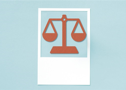 Aspectos cíveis e penais da fraude à partilha de bens no divórcio