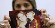 Pai do menino Carlinhos, desaparecido na Argentina, é preso