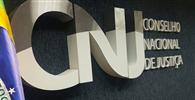 CNJ determina que tribunais executem padrão único de numeração processual