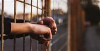 DF é condenado a indenizar homem preso indevidamente