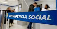 Previdência Social já sofreu seis alterações desde a Constituição de 88