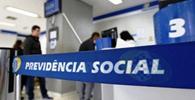 IEPREV analisa decreto que altera regulamento da Previdência Social