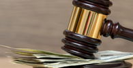 STF: Vista suspende julgamento sobre metrô pagar dívida por meio de precatórios