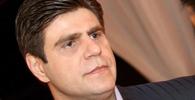 STJ: Liminar suspende prisão de irmão do vice-governador de SP