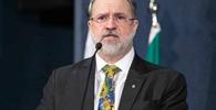 MPF terá unidade do Gaeco Federal no Paraná