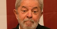 Juristas criticam atuação da força-tarefa da Lava Jato nas escutas telefônicas envolvendo Lula