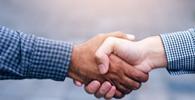 Métodos consensuais ganharam destaque em 2018