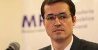 Deputados pedem investigação de Dallagnol no acordo entre Petrobras e EUA