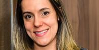 Raphael Miranda Advogados comunica o ingresso de Luiza Perrelli Bartolo na sociedade