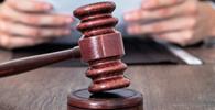 Empresa de autopeças consegue tutela para impedir concorrente de comercializar produtos que violam patente
