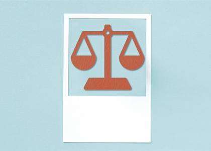 Ética no trabalho, sem assédios