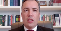 Candidato à presidência da Apesp, Fabrizio Pieroni apresenta propostas para a Procuradoria de SP